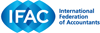 Ritratto di IFAC
